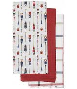 Harman Paddle Kitchen Tea Towels