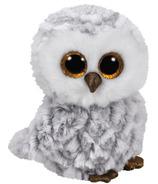 Ty Beanie Boo's Owlette The Owl