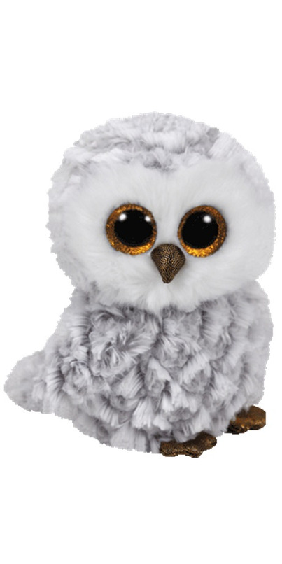 d32220df002 Buy Ty Owlette The Owl at Well.ca