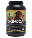 BiologicVET BioSKIN & COAT Health Supplement For Dogs