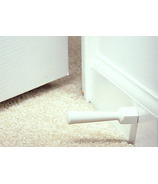 KidCo Soft Jamb Door Stop