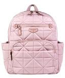 TWELVElittle Companion Backpack Blush Pink