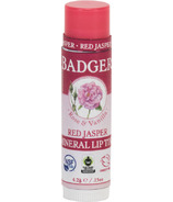 Badger Red Jasper Lip Tint