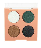 Wet N Wild Star Lux Shadow Quad Birthday Suit