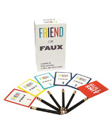 Outset Media Friend or Faux