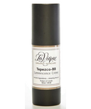 LaVigne Organic Skincare Tepezco-BB Luminescence Creme
