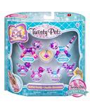 Twisty Petz Series 3 Uni-Cat Family Pack Collectible Bracelet Set