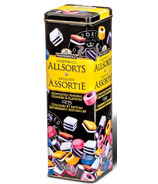 Waterbridge Allsorts Tin