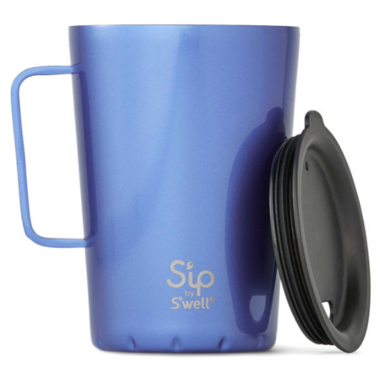 S\'ip To-Go Mug Blue Sky