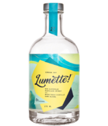 Lumette! Alt Spirits London Dry Non-Alcoholic Distilled Spirit