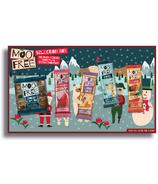 Boîte de sélection de Hammy's sans Moo