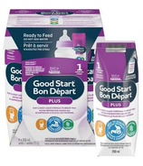 Nestle Good Start Plus 1