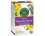 Traditional Medicinals Laxative Teas