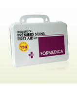 Formedica Emergency First Aid Kit