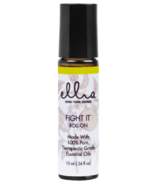 Ellia Fight It Roll-on Essential Oil