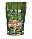 Pure Palm Organic Coconut Palm Sugar