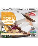 Mori-Nu Extra Firm Silken Tofu