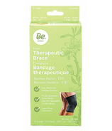 Be Better Therapeutic Knee Support