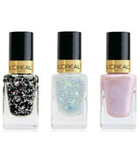 L'Oreal Paris Colour Riche The Magic Top Coat