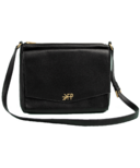 Freshly Picked Classic Crossbody Ebony