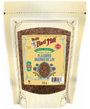 Bob's Red Mill Organic Brown Flaxseed