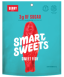 SmartSweets Sweet Fish