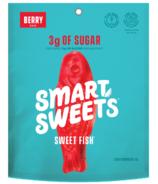 SmartSweets Sweet Fish