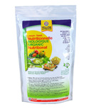 Yellow Superfood Organic Nutritional Yeast Flakes