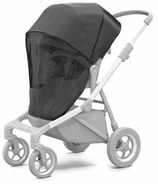 Thule Sleek Stroller Mesh Cover Black