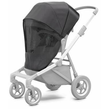 Thule Sleek Stroller Mesh Cover Black