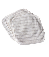 e-cloth Hand & Face Cleaning Cloths