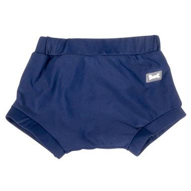 Banz Swim Diaper Navy