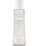 Avene Gentle Eye Makeup Remover