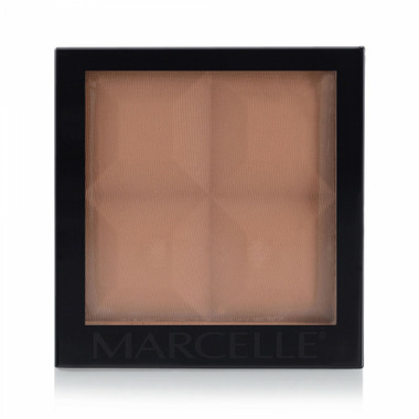 Marcelle Monochromatic Bronzer