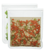 (re)zip Food Storage Bags