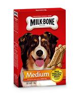 Milk-Bone Original Dog Snacks Medium Biscuits