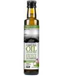 Three Farmers Camelina Oil