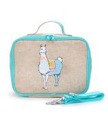 SoYoung Groovy Llama Lunch Box