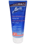 Alberto European Extra Hold Unscented Styling Gel