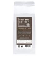 Birch Bark Coffee Coureur des Bois Ground Medium Roast