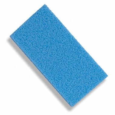 Sow Good Pumice Sponge