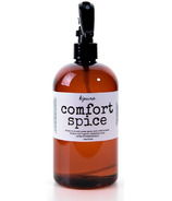 K'Pure Naturals Comfort Spice Linen And Room Spray