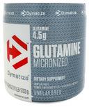 Dymatize Nutrition Glutamine 500 grams