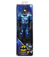 Spin Master Batman Bat-Tech 12 Inch Tactical Action Figure