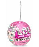 L.O.L. Surprise Dolls Sparkle Series Assorted