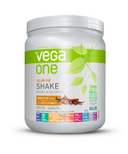 Vega One All-In-One Vanilla Chai Shake