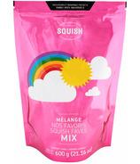 SQUISH Faves Jumbo Mix