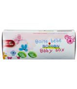 Boiron Baby Box