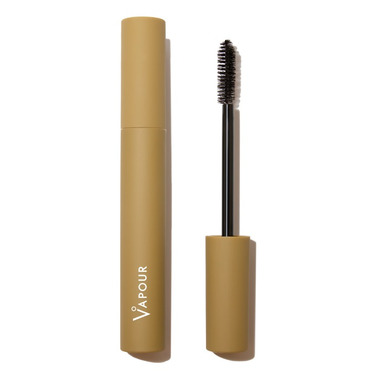 Vapour Beauty Mesmerize Mascara