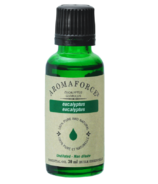 Aromaforce Eucalyptus Essential Oil